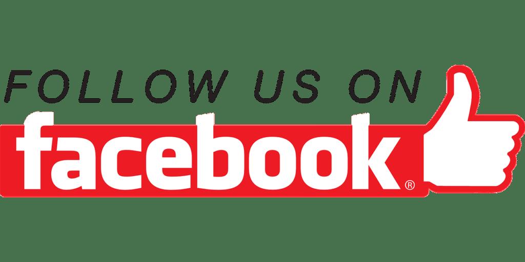 Facebook Seite erstellen für die Firma auf habimex.de
